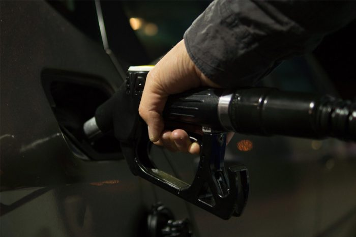Ban on selling petrol, diesel or hybrid cars in the UK to be brought forward to 2035