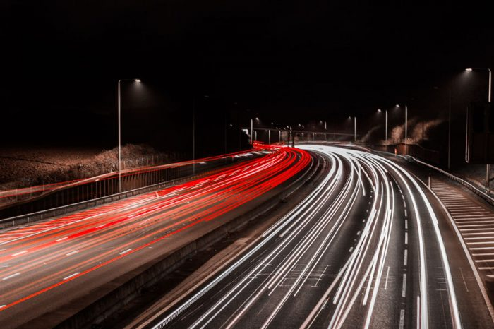Winners of Highways UK's innovation competitions revealed