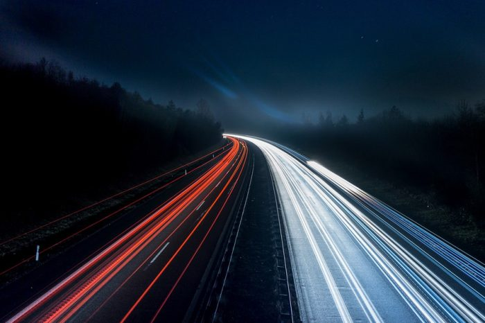 Highways UK | Six steps to future mobility