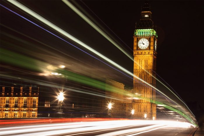 Highways England, Network Rail and Transport for London link up to boost investment into transport in the South East