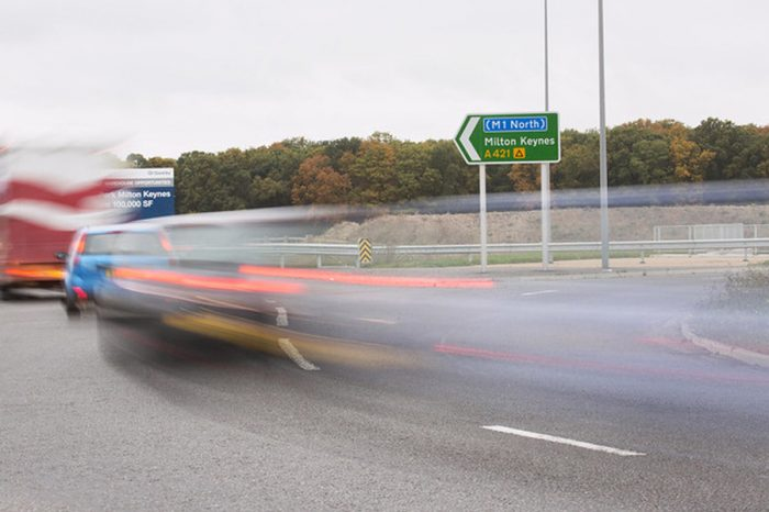 Ringway | Smoother journeys ahead as Highways England brings new way of working to the East of England