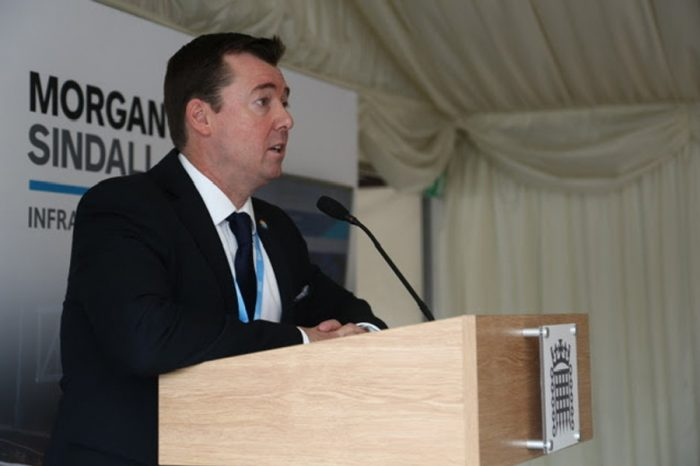 Safer Highways | Date announced for Thriving at Work Survey Report Launch