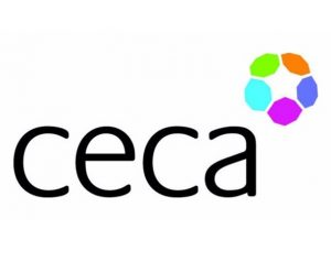 CECA Midlands and Crown Highways