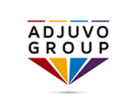 The Adjuvo Group