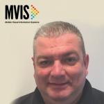 Ian Lee of MVIS