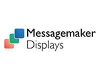 Messagemaker Displays