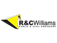 R&C Williams