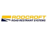 Roocroft