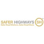 Safer Highways