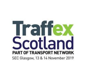 Traffex Scotland MVIS 2019