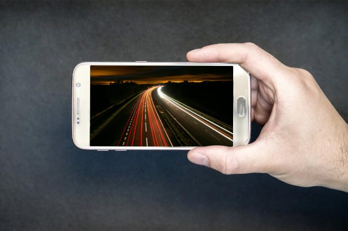 Amey makes recommendations for UK mobility