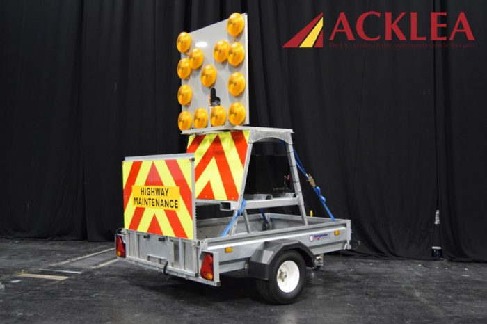 Acklea | Acklea light arrows are multi-use and cost effective