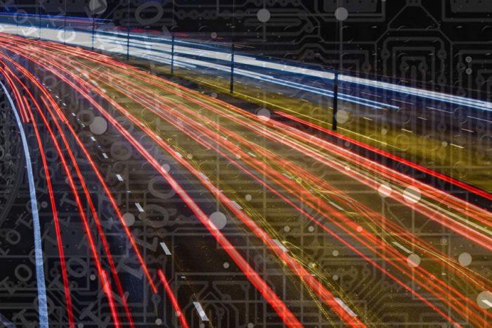 Highways England promotes innovative thinking with Hackathon