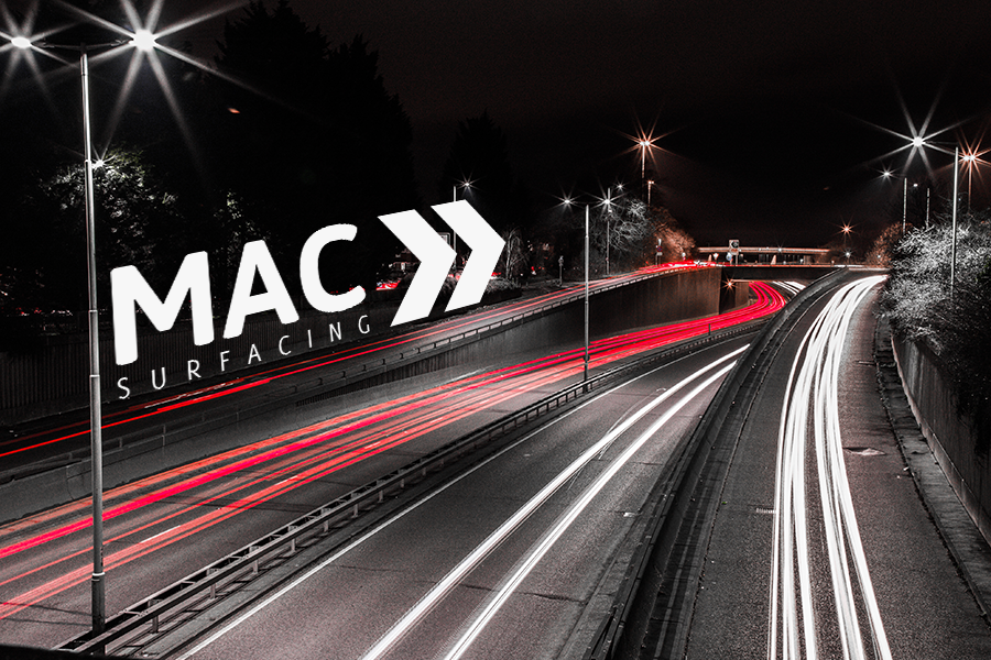 MAC Surfacing: The MD 1 year on