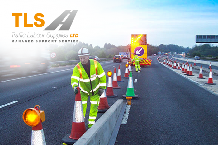 Traffic Labour Supplies | New ownership sees a new era for TLS