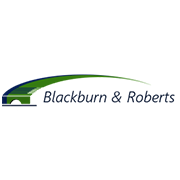 Blackburn and Roberts