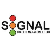 Signal TM