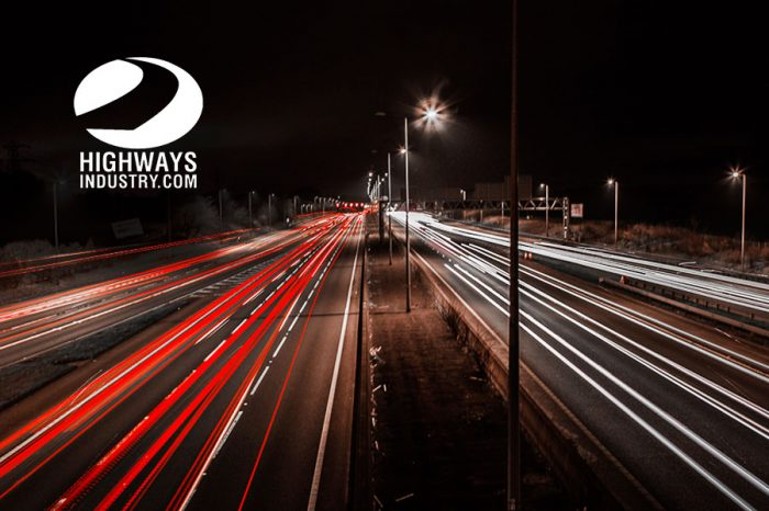 HighwaysIndustry.Com statement on Covid-19