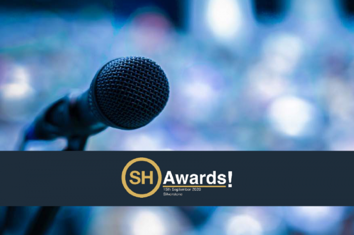Safer Highways | Introducing the SHAwards