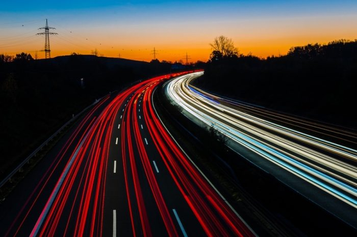 Dipesh J Shah OBE announced as new Highways England chair