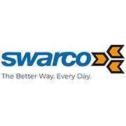 Swarco Traffic