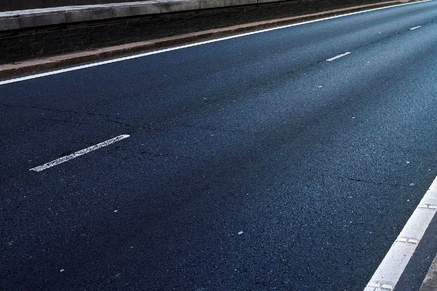Over 350 workers join Kier as part of Birmingham roads contract