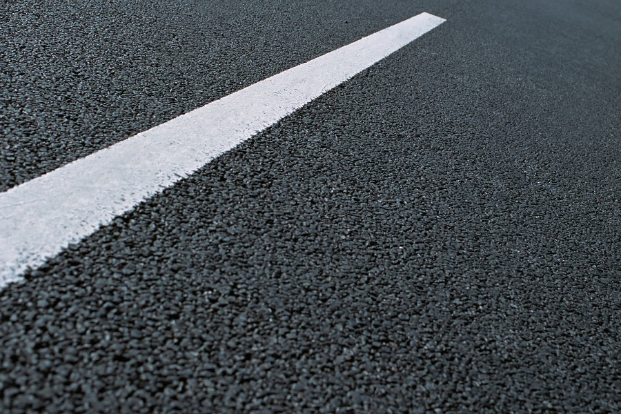 Shropshire Council deliver first UK carbon-neutral highways maintenance programme