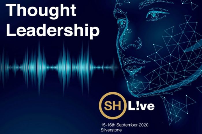 Safer Highways | SHL!ve 2020 - Registrations open Monday 20th April
