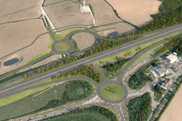 Major Cornwall dual carriageway scheme to begin