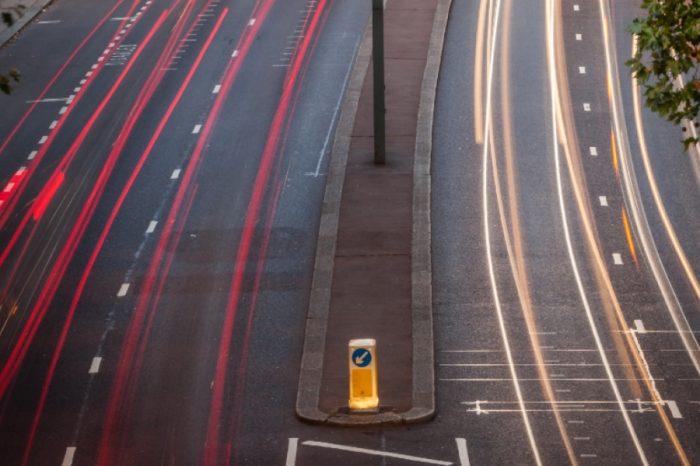 Council announces major changes to city roads