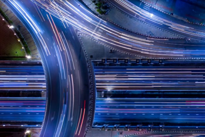 Highways UK | A time to reimagine the future of transport