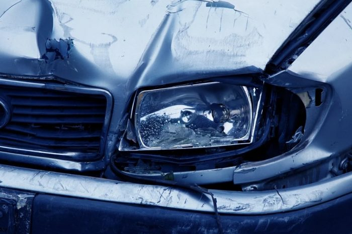Fatal and serious injuries could be prevented with £1.2bn investment package