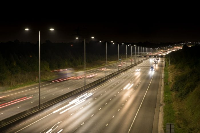 CU Phosco Lighting | Global Solar Lighting Partnership with Green Frog Systems