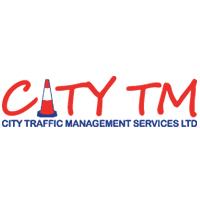 City TM