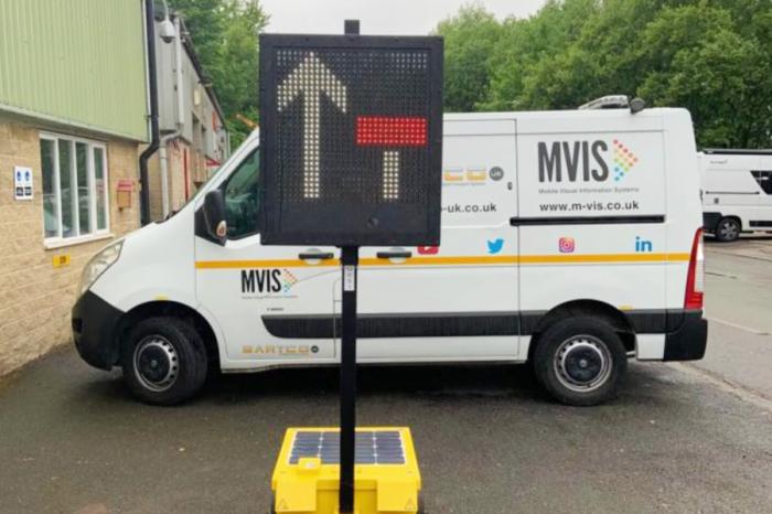 MVIS | Introducing: HD Compact VMS V.2