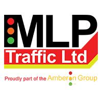 MLP Traffic