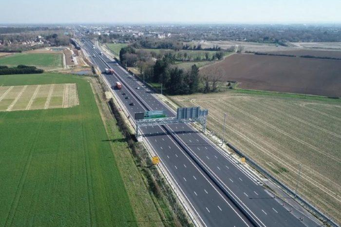Highways England reveals secret behind £1.5bn A14 upgrade being complete ahead of schedule