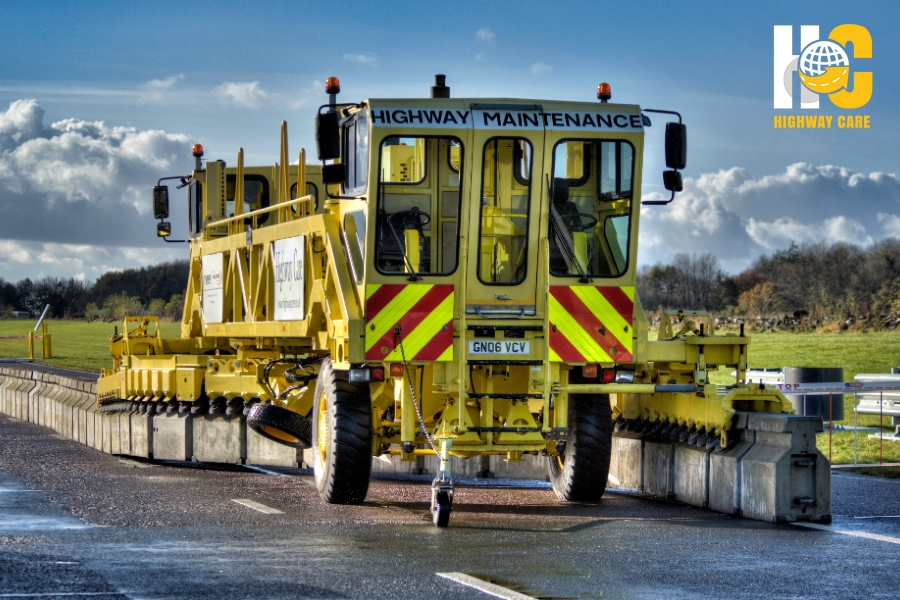 Highway Care | Highway Care announce strategic board changes
