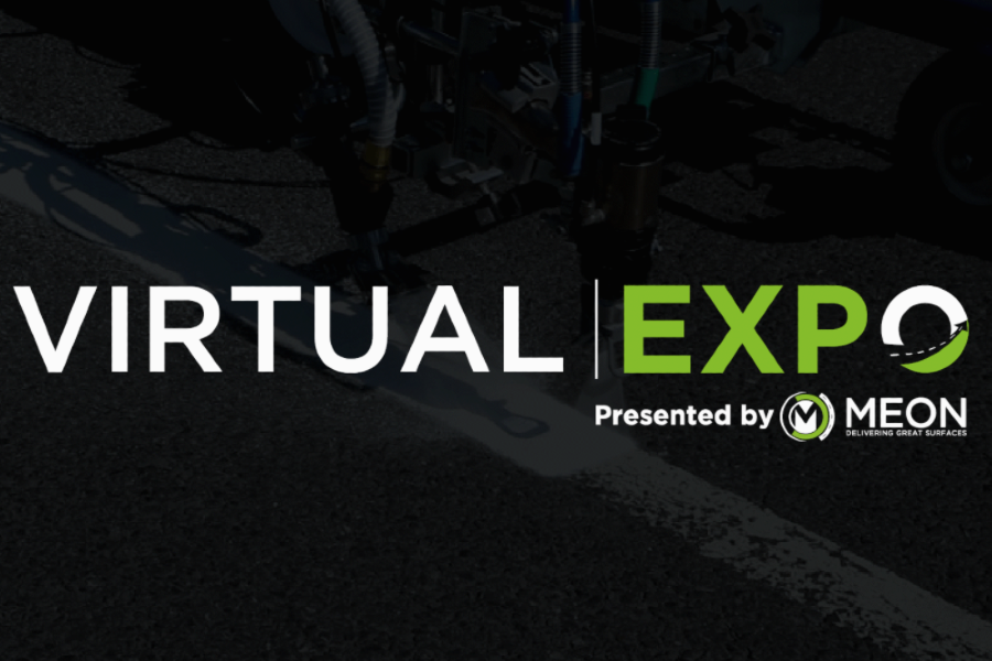 Meon | Meon announces launch of new online Virtual EXPO