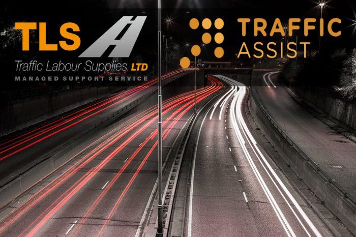TLS acquires Traffic Assist