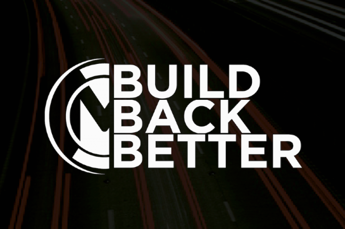 Meon | Announcing Build Back Better e-conference key-note speakers