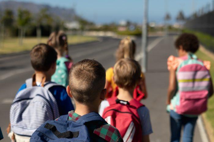 School Streets scheme consultation finishes