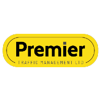 Premier Traffic Management Ltd