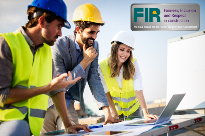 """WJ 