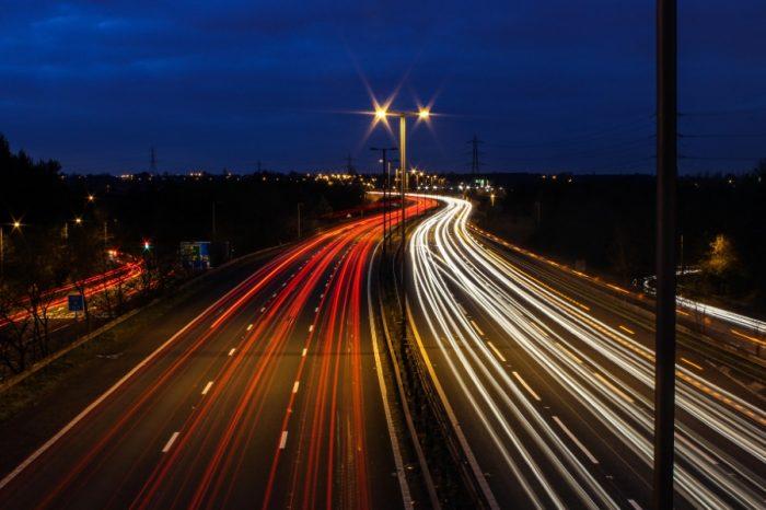 Kier Highways wins Highways UK category award for Cable Smart technology