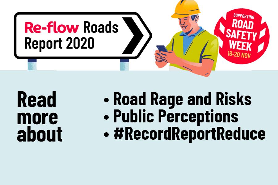 Re-flow | Re-flow Roads Report 2020