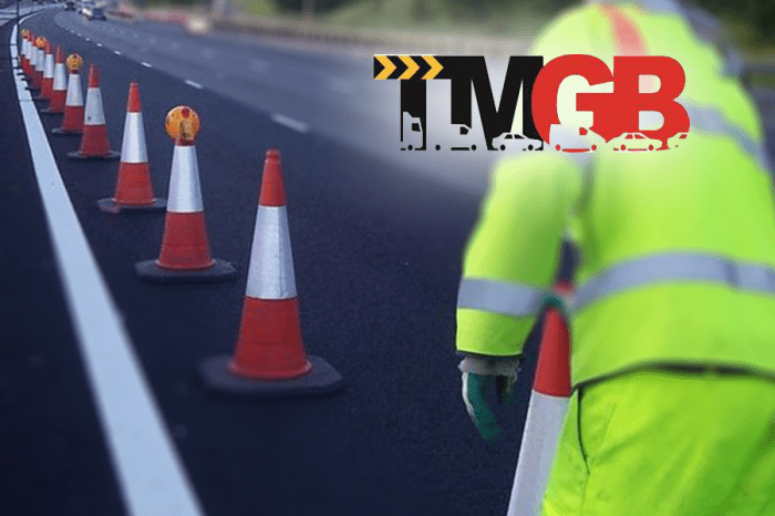 TMGB | 12 months of growth and change leads to an exciting future