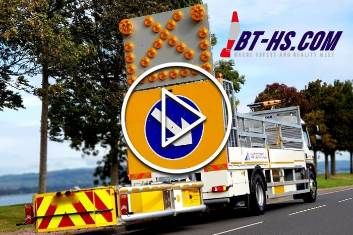 BT-HS | 7 figure investment for 2021 sparks next phase of growth