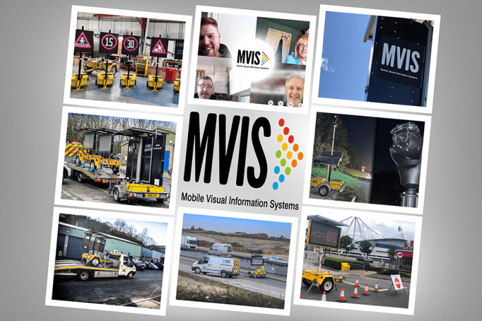 MVIS | 2020: Not exactly your average year in review…