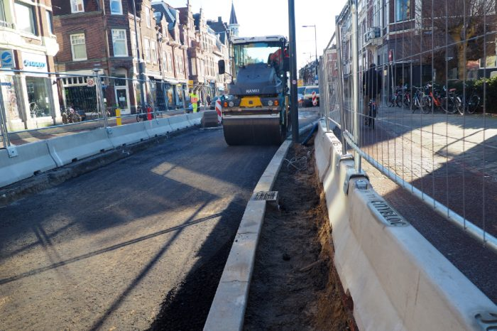 DELTABLOC UK® | CITYBLOC® urban protection system makes waves across Europe